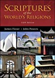 img - for Scriptures of the World's Religions book / textbook / text book
