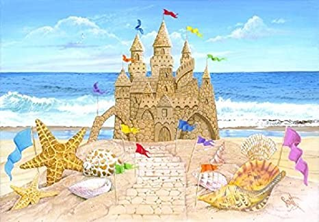 Heritage Sea Turtles Jigsaw Puzzle Different Sea Turtles of The World 550 Pieces