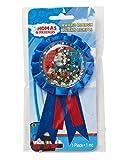 American Greetings Thomas and Friends Ribbon Badge