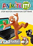 Animate It! [Download]