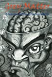 img - for Grey Matter: A Science Fiction & Fantasy Digest (Volume 3) book / textbook / text book