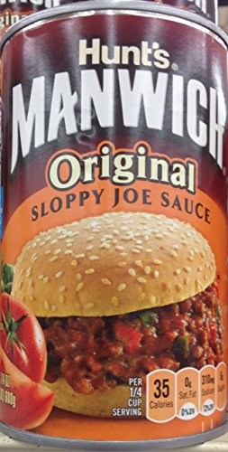 hunts-manwich-original-sloppy-joe-sauce-24oz-3-cans
