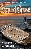 Shore of Graves (Underwater Island Series Book 1)
