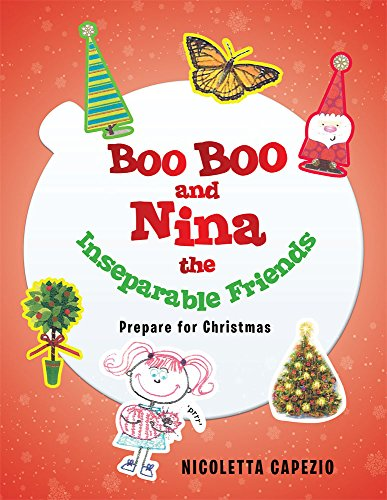 boo-boo-and-nina-the-inseparable-friends-prepare-for-christmas