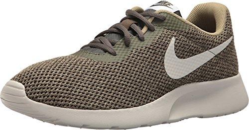 Nike Flex Fury 2 Men's Shoes Size 9.5