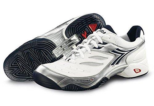 Diadora Speed Comfort AG - Tennisschuhe - Freizeitschuhe --- *bisher: 99,95 €