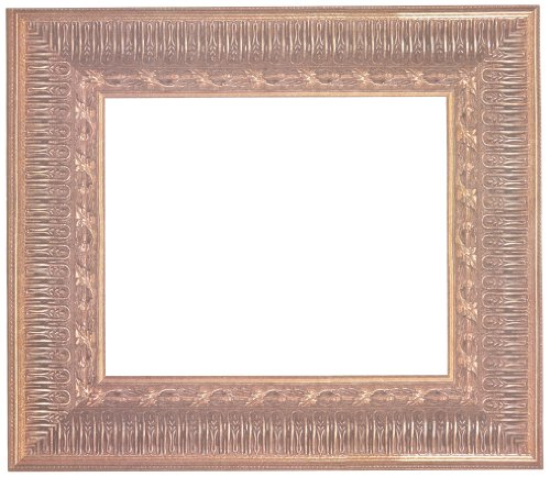 Sax Picture Frame Paper Antique Style - 13 1/2 x 15 1/2 inches - Pack of 50 ()