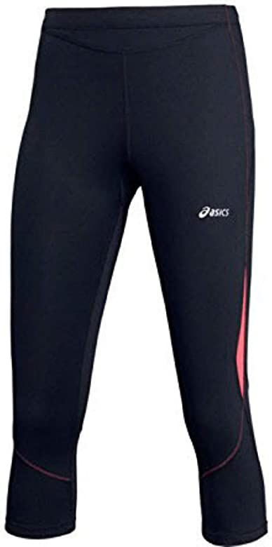 Asics Women's Knee Tight Performance