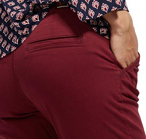 Jeans Plum Preppy Donna Tailor Tom BwRqOO