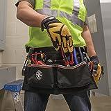 Klein Tools Tradesman Pro Tool Pouch Apron