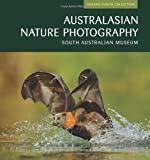Australasian Nature Photography, South Australian Museum Staff, 0643104259