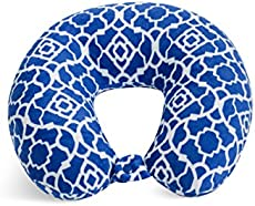 Image result for https://sleepdesires.com/best-travel-neck-pillows/