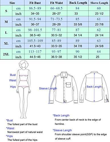 Kate Kasin Women's Sexy Sleep Shirts Mesh Long Sleeve Swimwear Cover Up Sheer Blouse Lingerie S-XXL