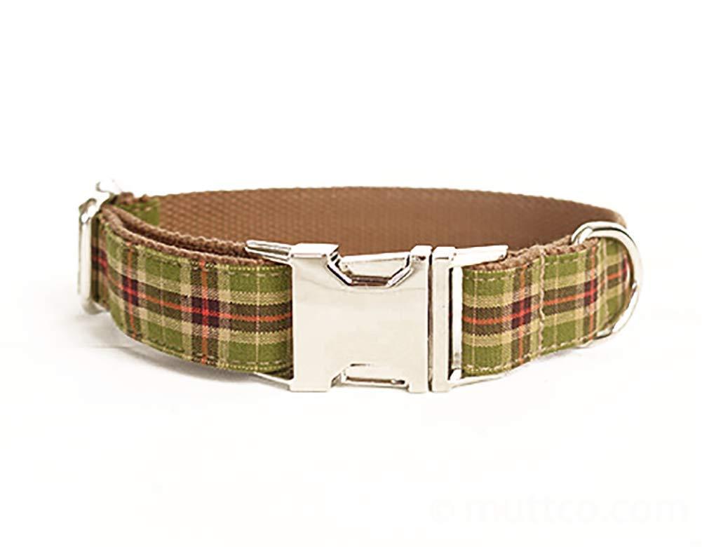 ZHITENG - Collar para Mascotas, diseño de Flores, para Perros y ...