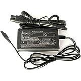 AC Power Adapter Charger for Sony Handycam DCR-SR45 DCR-SR46 DCR-SR47 DCR-SR67