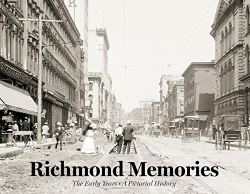 Richmond Memories