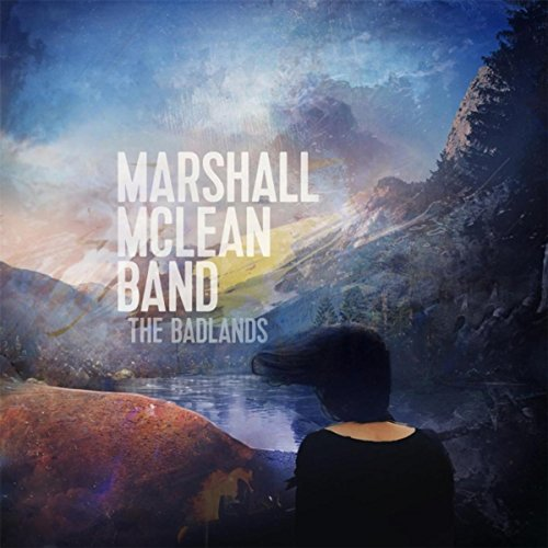 Download mp3 singles badlands