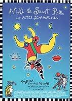Niki de Saint Phalle - Wer ist das Monster, Du oder ich?
