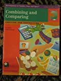 Combining and Comparing, Grade 3, Janice R Mokros, 1572327006