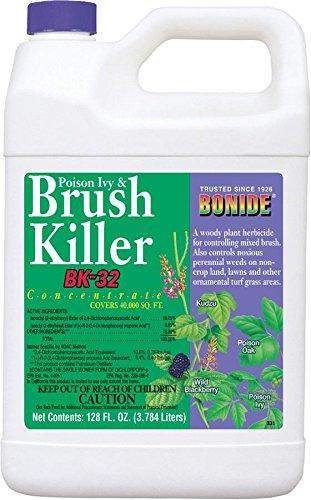 bonide-brush-killer-super-bk32-selective-concentrate-weed-control-1-gallon