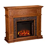 Furniture HotSpot Belleview Simulated St...