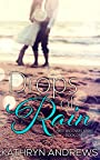 Drops of Rain (Hale Brothers Series Book 1)