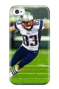New Wes Welker Pictures Tpu Case Cover, Anti-scratch ZippyDoritEduard Phone Case For Iphone 6 plus 5.5