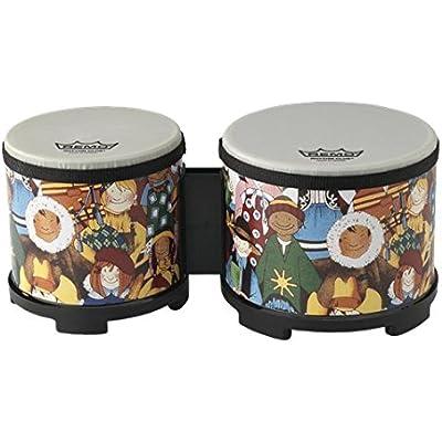remo-rh-5600-00-rhythm-club-bongo