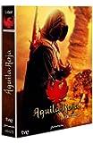 Águila Roja - Temporada 6 [DVD]