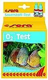 sera oxygen-Test (O2) 15 ml, 0.5 fl.oz. Aquarium T...