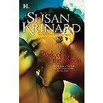 Dark of the Moon | Susan Krinard