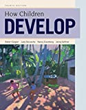 How Children Develop - Standalone book