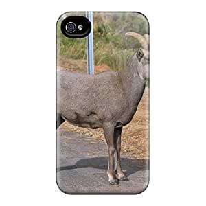 Hard Plastic Samsung Galaxy Note2 N7100/N7102 Cases Back Covers,hot Goat Cases At Perfect Customized