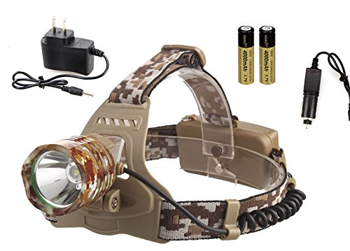 buy 3000lm Headlamp Camouflage Cree Xm-l T6 LED Headlight Torch + 2x 18650 + Charge        ,low price 3000lm Headlamp Camouflage Cree Xm-l T6 LED Headlight Torch + 2x 18650 + Charge        , discount 3000lm Headlamp Camouflage Cree Xm-l T6 LED Headlight Torch + 2x 18650 + Charge        ,  3000lm Headlamp Camouflage Cree Xm-l T6 LED Headlight Torch + 2x 18650 + Charge        for sale, 3000lm Headlamp Camouflage Cree Xm-l T6 LED Headlight Torch + 2x 18650 + Charge        sale,  3000lm Headlamp Camouflage Cree Xm-l T6 LED Headlight Torch + 2x 18650 + Charge        review, buy 3000lm Headlamp Camouflage Headlight Charge ,low price 3000lm Headlamp Camouflage Headlight Charge , discount 3000lm Headlamp Camouflage Headlight Charge ,  3000lm Headlamp Camouflage Headlight Charge for sale, 3000lm Headlamp Camouflage Headlight Charge sale,  3000lm Headlamp Camouflage Headlight Charge review