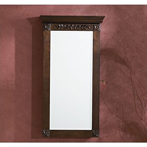 holly-martin-57-248-059-3-12-vivienne-wall-mount-jewelry-armoire-espresso