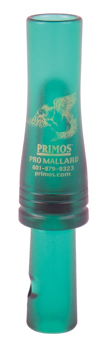 Primos Pro Mallard Call