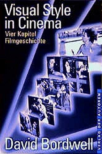 visual-style-in-cinema-vier-kapitel-filmgeschichte-filmbibliothek