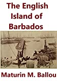 The English Island of Barbados