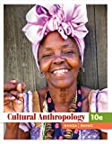 Cultural Anthropology, Nanda, Serena and Warms, Richard L., 0495813648