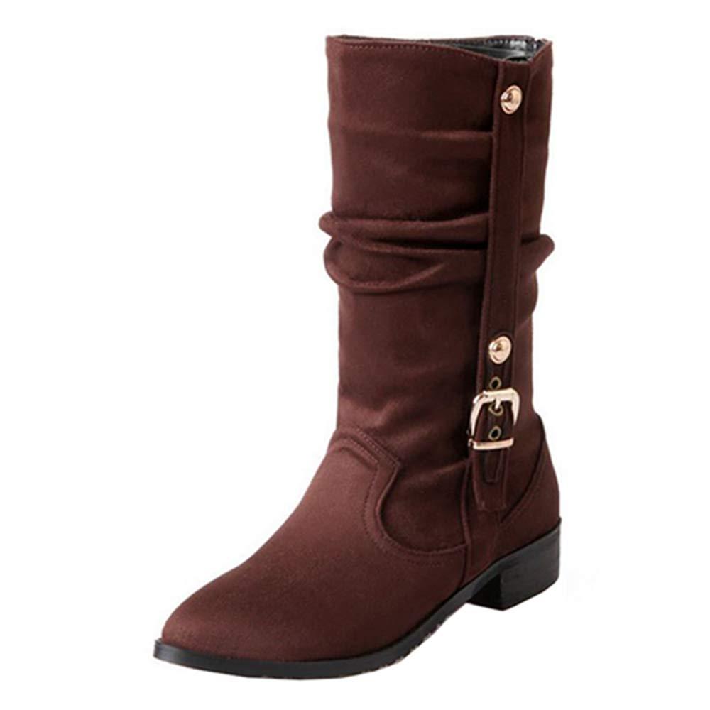 Cocey Cocey Marron , Chelsea Boots Chelsea Femme Marron 1589ec6 - shopssong.space