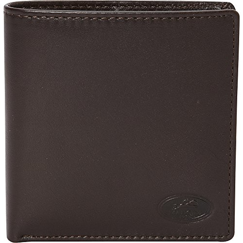 mancini-leather-goods-manchester-collection-mens-rfid-center-wing-hipster