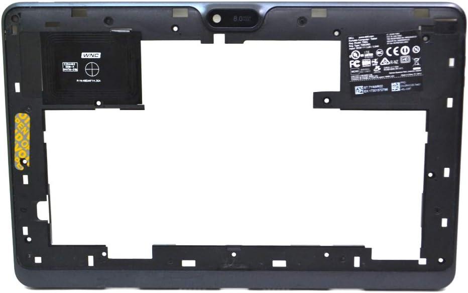 Dell Tablet Base 761D6 Black Venue 11 Pro