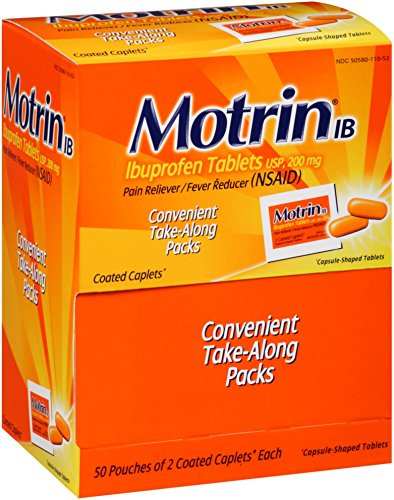 motrin-ibuprofen-pain-relief-fever-reducer-tablets-2-per-pack-50-ea-4-pack