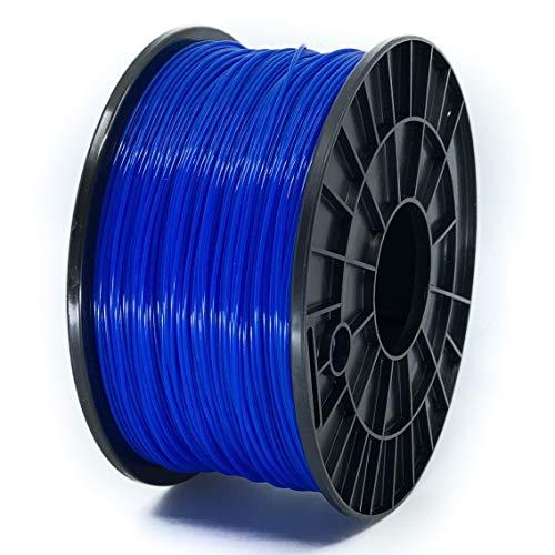 Filamento PLA 1.75mm 1kg COLOR FOTO-1 IMP 3D [7TMR5QVS]