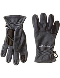 Thermarator Glove