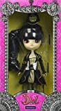 Pullip Dal doll D-111 LUCIA 10.5 inch
