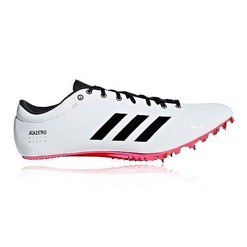 huge selection of 38c4f 19b72 adidas Adizero Prime Sp, Scarpe da Fitness Unisex - Adulto Amazon.it  Scarpe e borse