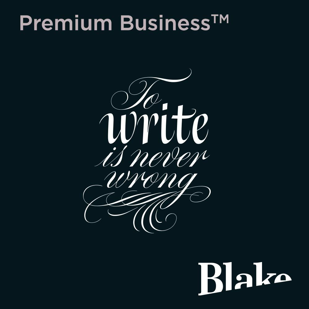 Blake Premium Business 39676