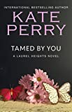 Free eBook - Tamed By You