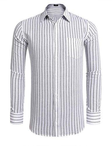 nice mens dress clothes - 8